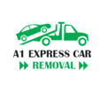 a1 express car removal