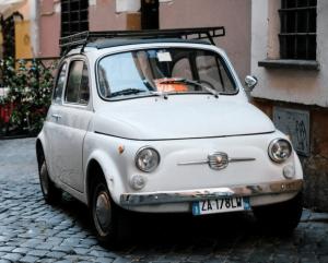 European-Car