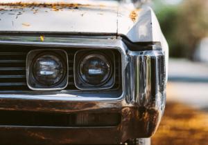 auto-Wreckers-Central-Coast-min