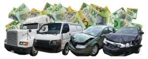 unwanted cars ffor cash