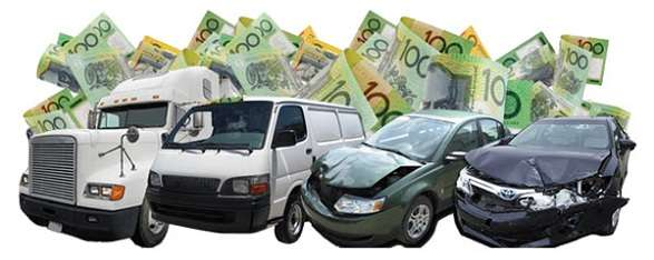 Sell Your Used Cars for cash