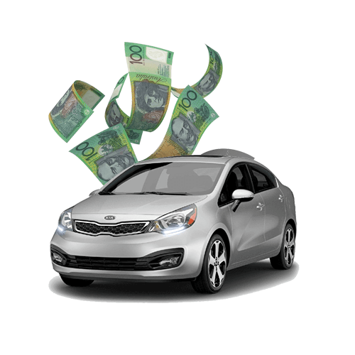 Get Top Cash For Your Damaged Cars