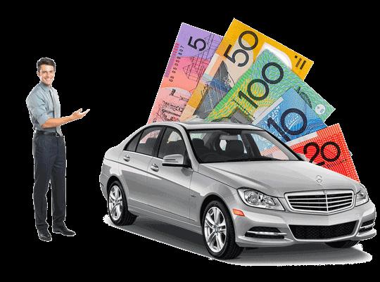 Cash-For-Car-Sydney