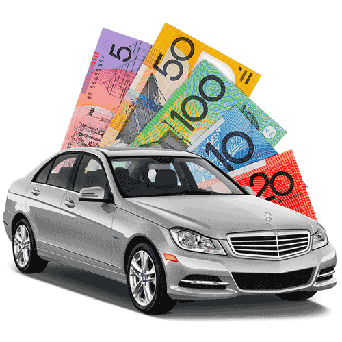 Cash For Scrap Cars Wollongong