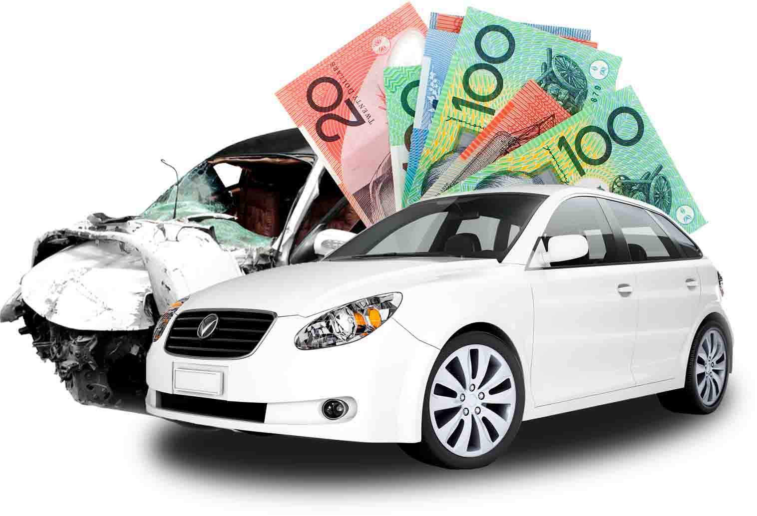 Cash For Scrap Cars Newcastle