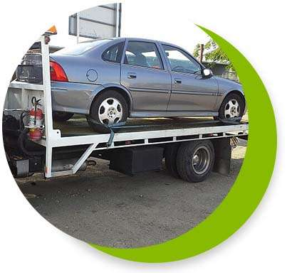 Eco-Friendly-Disposal-Of-Scrap-Cars