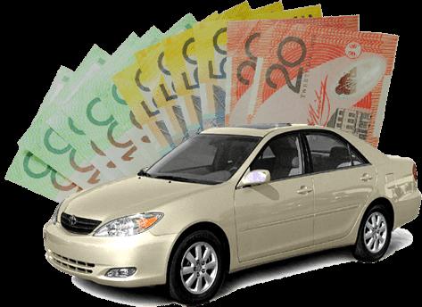 Best Cash for cars Melbourne