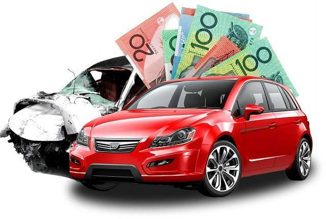 Get Rid Of Your Old Cars For Top Cash