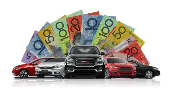 Get Top Cash For Accidental Cars Wollongong