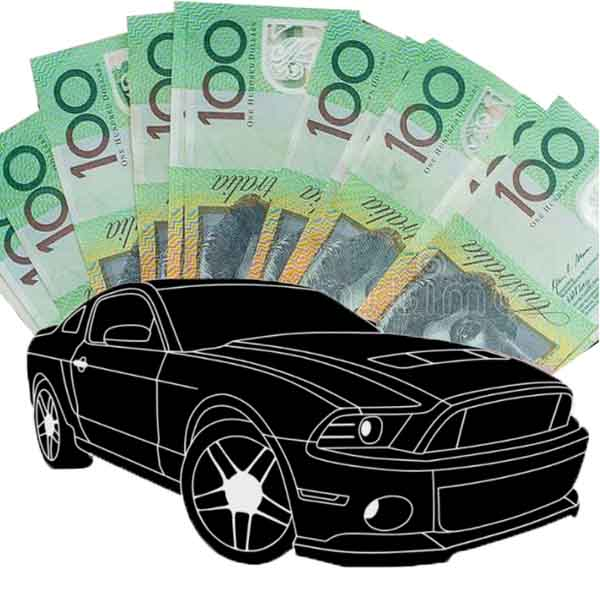 Get top cash for old cars