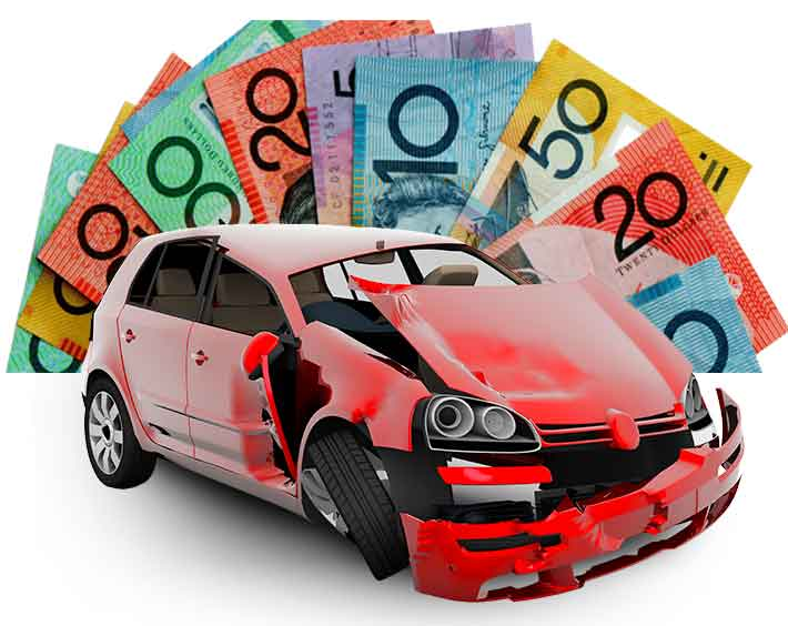 Recycle Scrap Cars For Top Cash