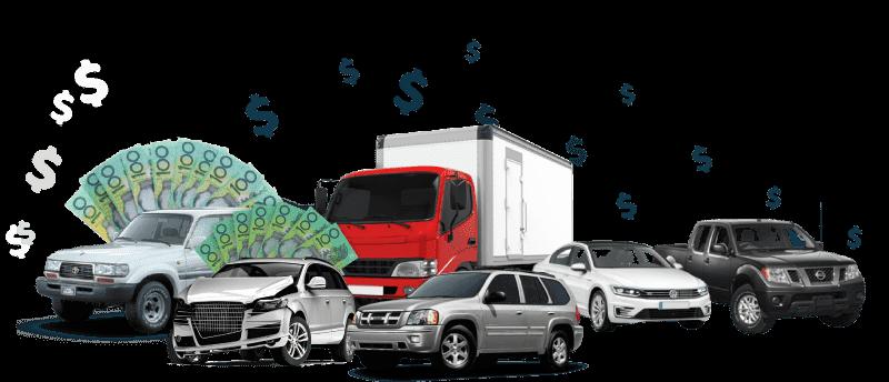 Safest Car Disposal Adelaide