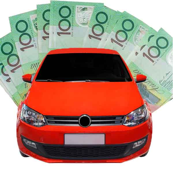 Sell Cars For Cash Wollongong