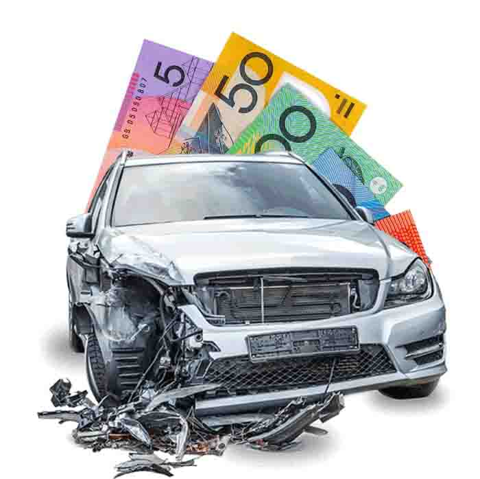 Cash Paid For Unwanted Cars