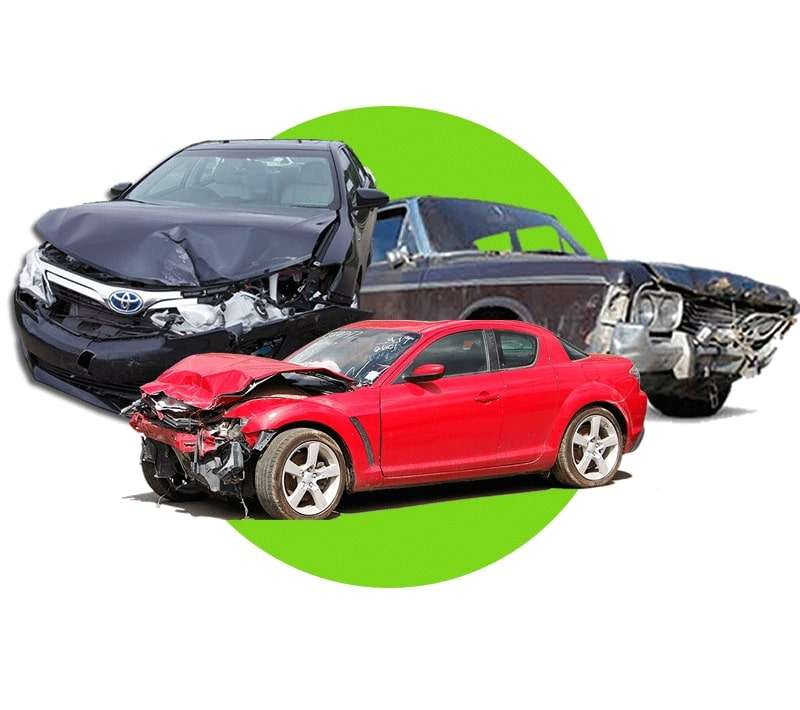 Sell Your Unwanted Cars