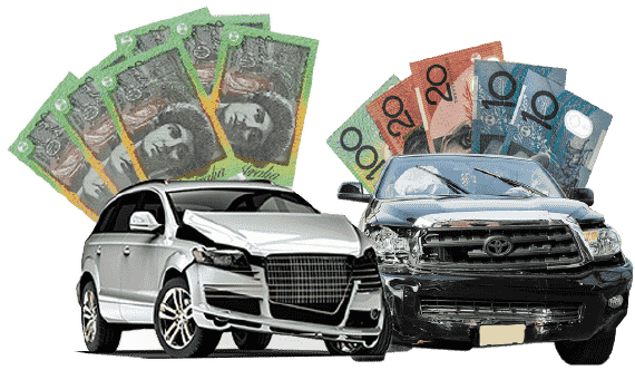 Car for cash sydney
