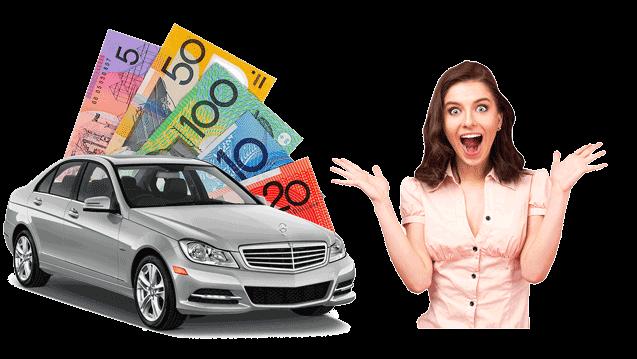 cash for car adelaide hills