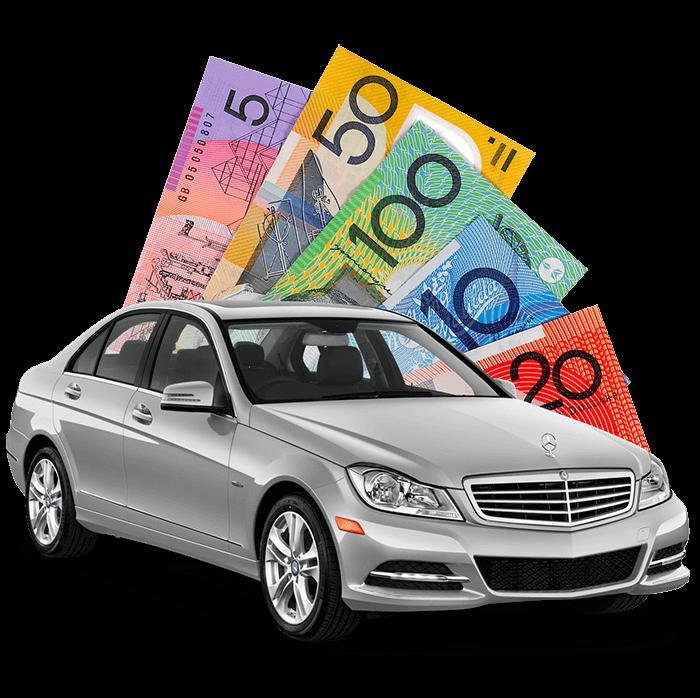 Cash For Cars Kiama