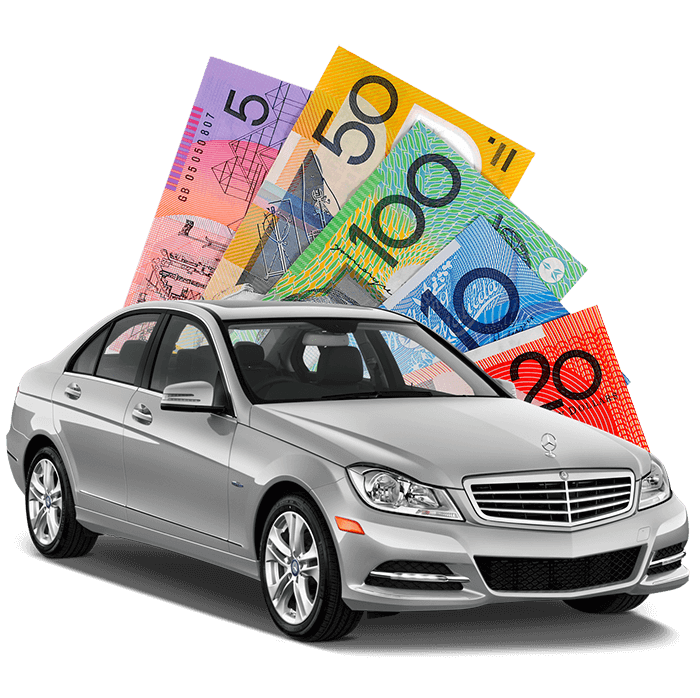 Cash For Cars Adelaide Hills