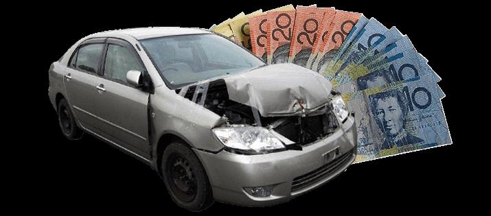 cash for scrap cars adelaide