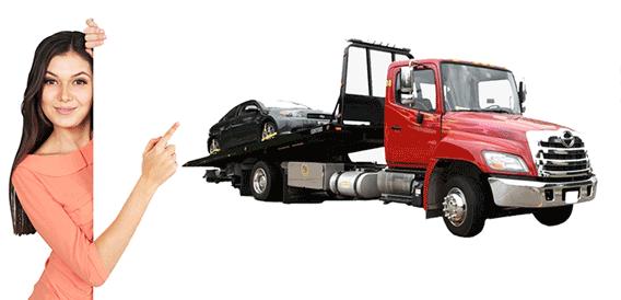 Free-Scrap-Car-Removal