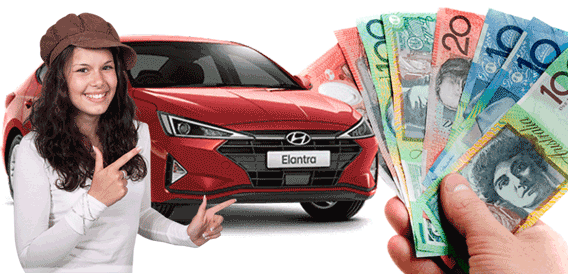Used-Cars-for-Sale-Sydney