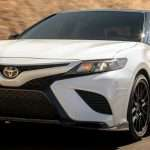 Toyota Used Cars for Sale